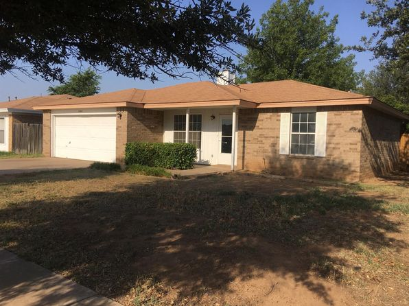 3 bed 2 bath Single Family at 1102 Huron Ave Lubbock, TX, 79416 is for sale at 107k - 1 of 3