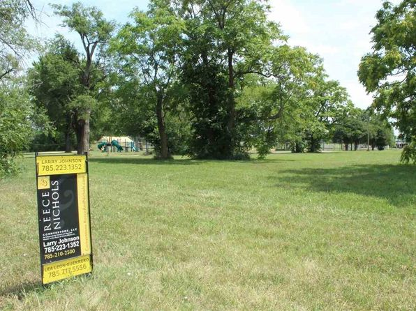 null bed null bath Vacant Land at 900 E Junction City, KS, 66441 is for sale at 149k - 1 of 7