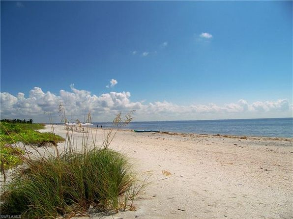 2 bed 2 bath Condo at 1501 Middle Gulf Dr Sanibel, FL, 33957 is for sale at 898k - 1 of 24