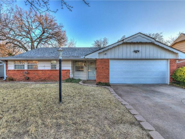 3 bed 2 bath Single Family at 5612 NW 37th St Oklahoma City, OK, 73122 is for sale at 125k - 1 of 35