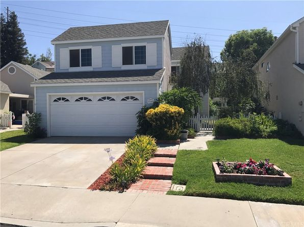3 bed 3 bath Single Family at 22062 Tobarra Mission Viejo, CA, 92692 is for sale at 650k - 1 of 8