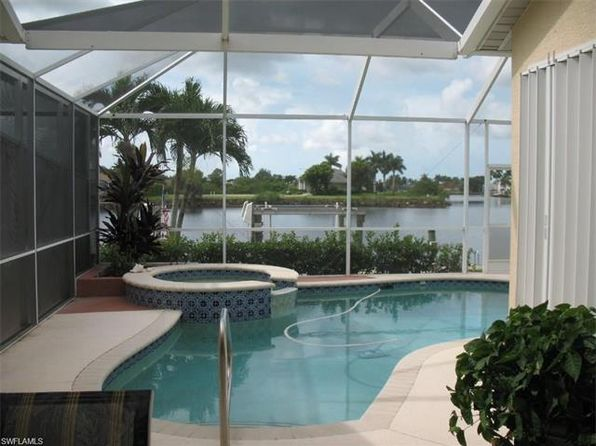 3 bed 2 bath Single Family at 318 Stella Maris Dr S Naples, FL, 34114 is for sale at 345k - 1 of 19