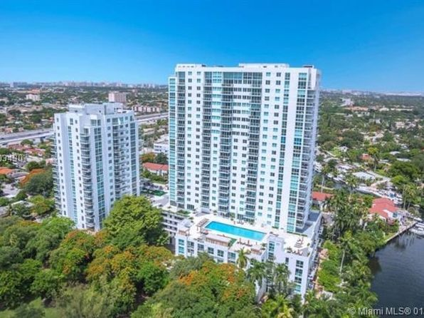 2 bed 2 bath Condo at 1861 NW South River Dr Miami, FL, 33125 is for sale at 375k - 1 of 12