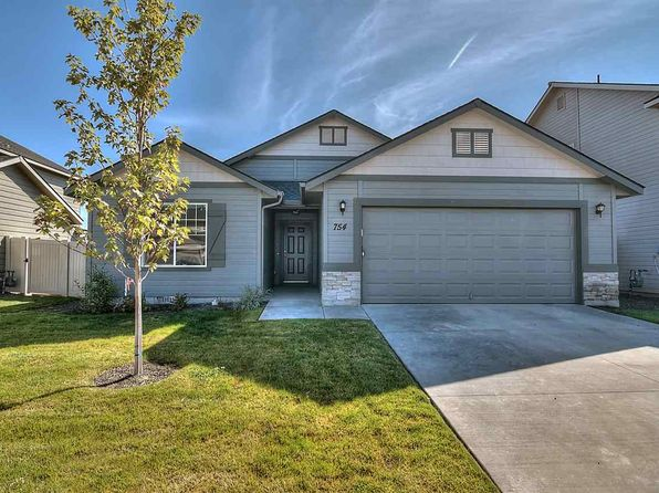 4 bed 2 bath Single Family at 8859 S Red Delicious Ave Kuna, ID, 83634 is for sale at 265k - 1 of 17