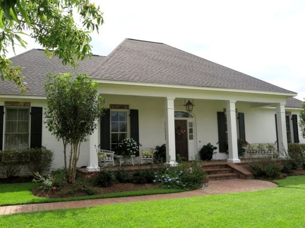 3 bed 3 bath Single Family at 147 Northshore Way Madison, MS, 39110 is for sale at 360k - 1 of 50