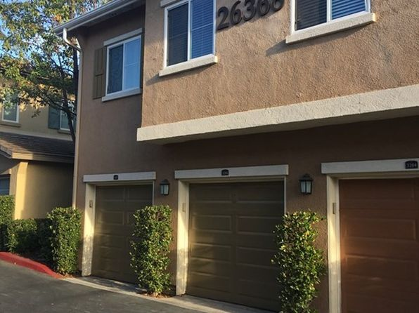 1 bed 1 bath Condo at 26368 Arboretum Way Murrieta, CA, 92563 is for sale at 185k - 1 of 16