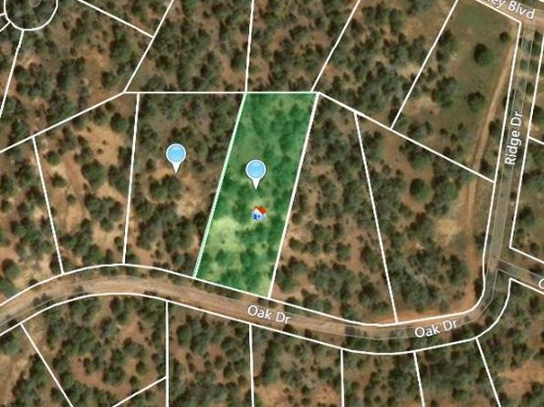 null bed null bath Vacant Land at  Forest Acres Seligman, AZ, 86337 is for sale at 3k - 1 of 2