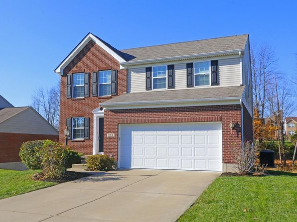 3 bed 3 bath Single Family at 284 Foxhunt Dr Walton, KY, 41094 is for sale at 190k - 1 of 27