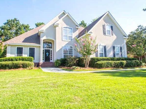 4 bed 3 bath Single Family at 30430 Middle Creek Cir Spanish Fort, AL, 36527 is for sale at 375k - 1 of 37