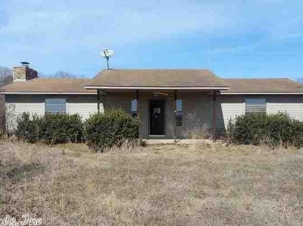 3 bed 2 bath Single Family at Undisclosed Address BEEBE, AR, 72012 is for sale at 112k - 1 of 12