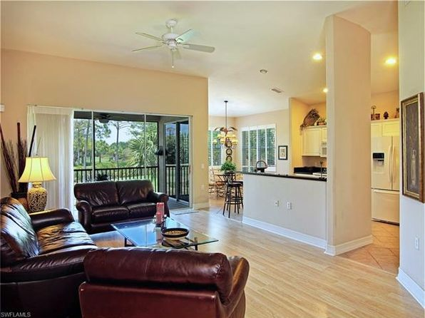 2 bed 2 bath Condo at 8251 Southern Hills Ct Estero, FL, 33928 is for sale at 333k - 1 of 16