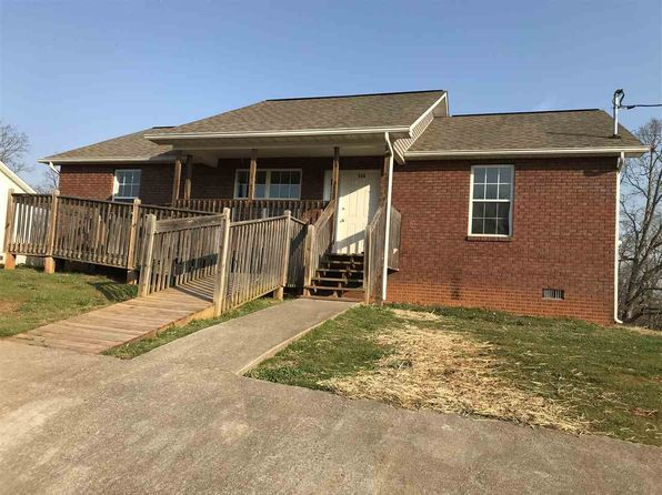 3 bed 2 bath Single Family at 528 Low Vly Dandridge, TN, 37725 is for sale at 120k - google static map