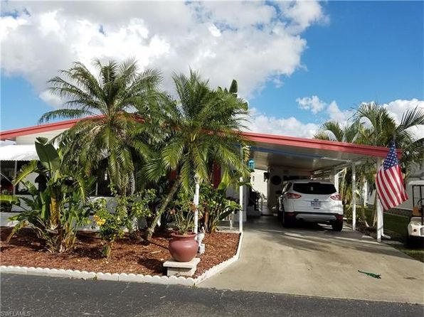 2 bed 2 bath Single Family at 16034 Citron Way North Fort Myers, FL, 33903 is for sale at 75k - 1 of 19