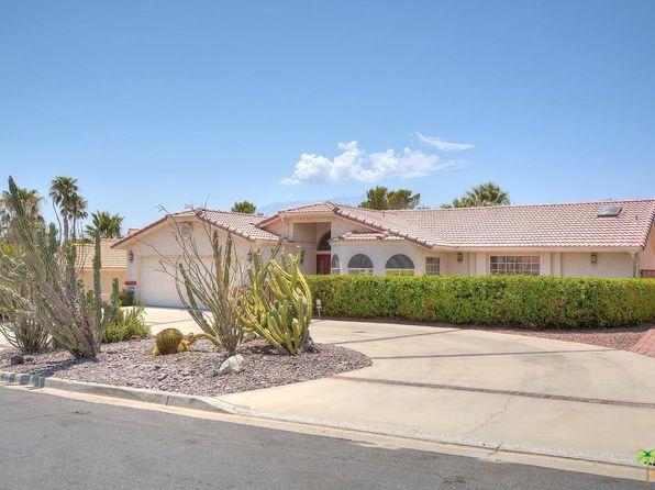 3 bed 2 bath Single Family at 64689 Pinehurst Cir Desert Hot Springs, CA, 92240 is for sale at 240k - 1 of 29
