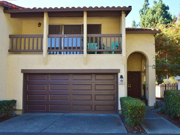 3 bed 3 bath Townhouse at 3387 Manchester Cmn Fremont, CA, 94536 is for sale at 845k - 1 of 24