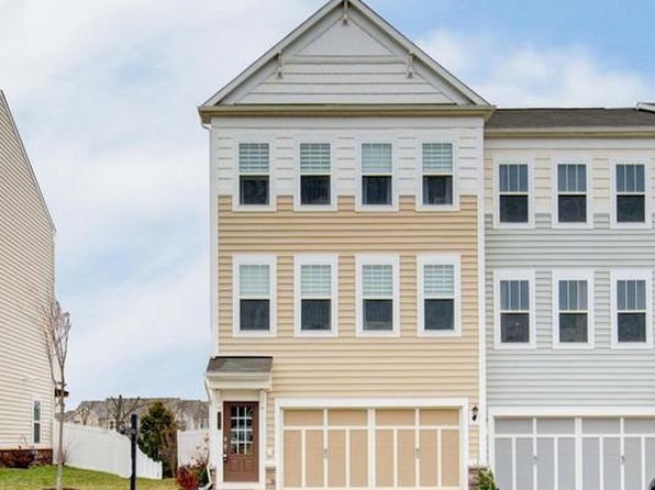 3 bed 3 bath Townhouse at 23572 Boca Field Ter Ashburn, VA, 20148 is for sale at 514k - 1 of 30