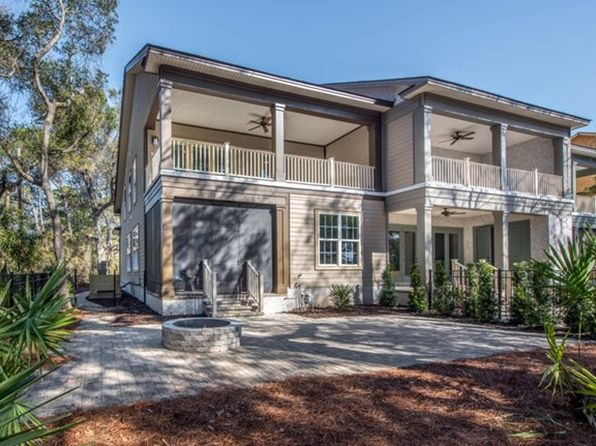 3 bed 4 bath Single Family at 251 Turtle Track Ln Jekyll Island, GA, 31527 is for sale at 523k - 1 of 17