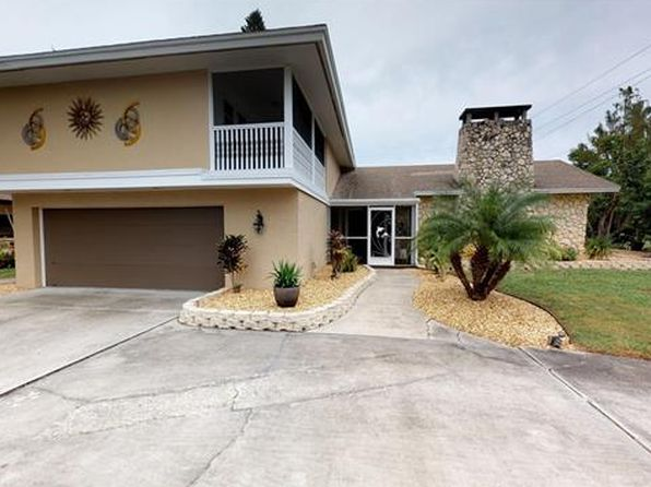 3 bed 3 bath Single Family at 417 SE 42nd Ter Cape Coral, FL, 33904 is for sale at 375k - 1 of 25