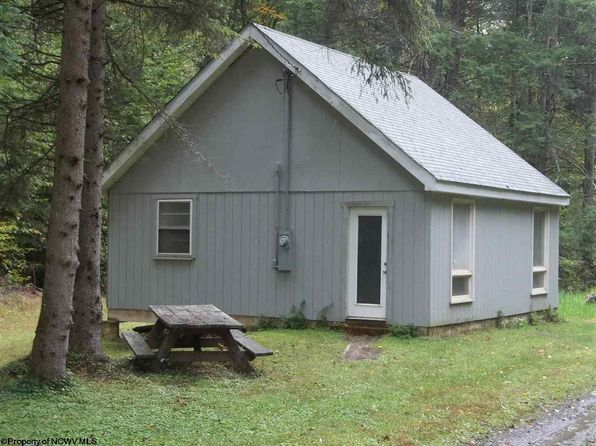 null bed null bath Single Family at 000 Panther Run Rd Kerens, WV, 26276 is for sale at 37k - 1 of 13