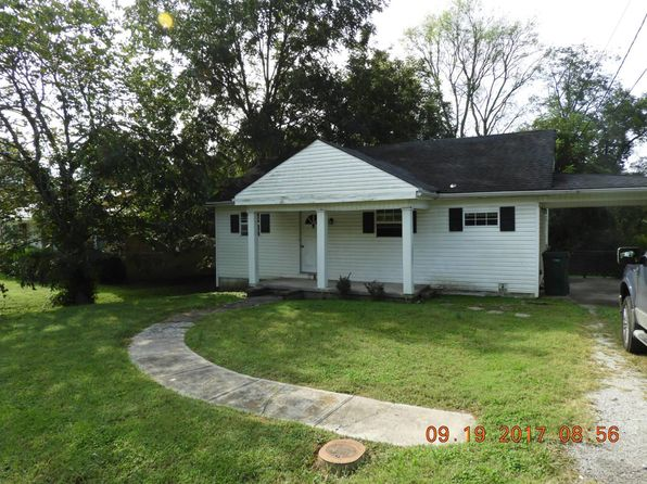 2 bed 1 bath Single Family at 533 E College St Pulaski, TN, 38478 is for sale at 75k - 1 of 13