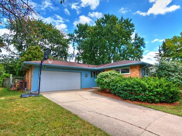 3 bed 2 bath Single Family at 1731 Barrington Pl Ann Arbor, MI, 48103 is for sale at 325k - 1 of 40