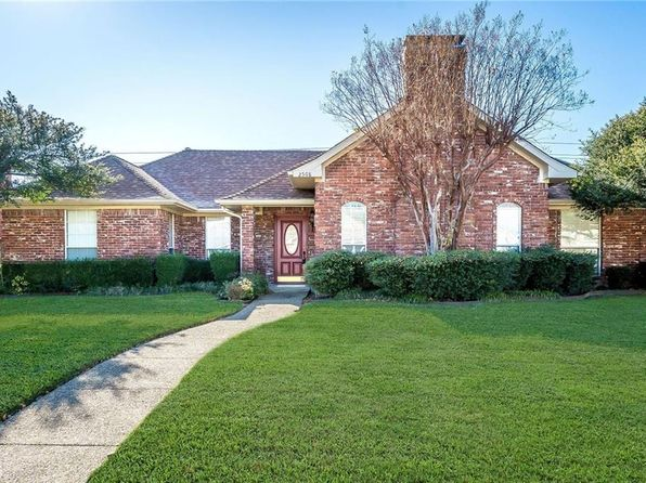 3 bed 2 bath Single Family at 2508 Nighthawk Dr Plano, TX, 75025 is for sale at 325k - 1 of 29