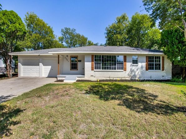 3 bed 2 bath Single Family at 2321 Linda Ln Fort Worth, TX, 76119 is for sale at 160k - 1 of 25