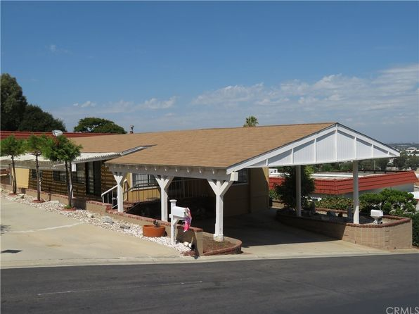 2 bed 2 bath Mobile / Manufactured at 2550 Pacific Coast Hwy Torrance, CA, 90505 is for sale at 265k - 1 of 16