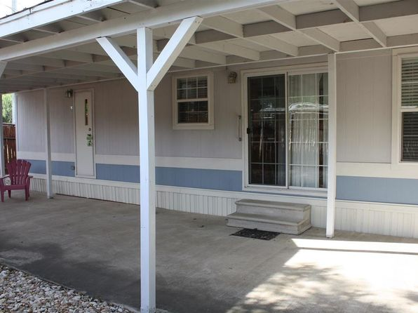 1 bed 1 bath Single Family at 101 Rivers Edge Dr Kingsland, TX, 78639 is for sale at 40k - 1 of 21