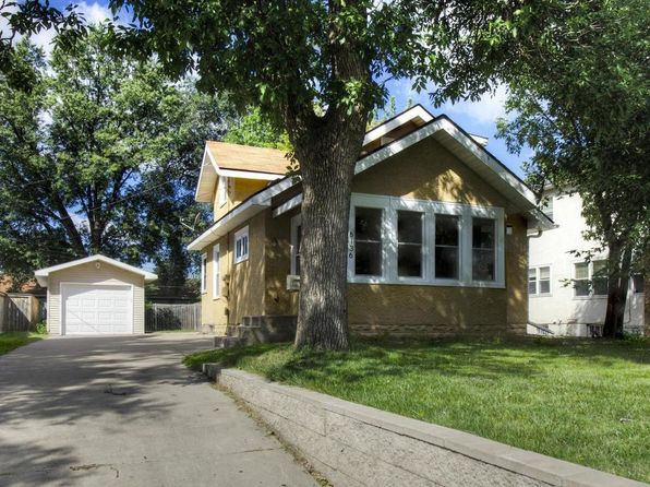 3 bed 2 bath Single Family at 6136 Nicollet Ave Minneapolis, MN, 55419 is for sale at 190k - 1 of 24