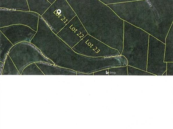 null bed null bath Vacant Land at  Lots 21-23 Silverleaf Rd Zionville, NC, 28698 is for sale at 50k - google static map