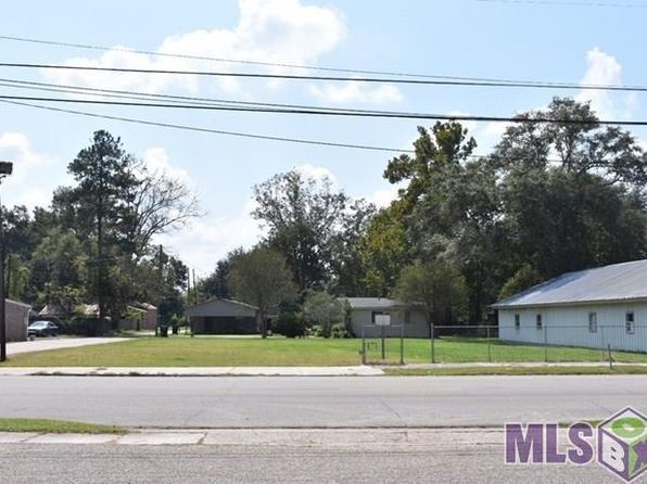 null bed null bath Vacant Land at  W 4th St Independence, LA, 70433 is for sale at 50k - 1 of 9