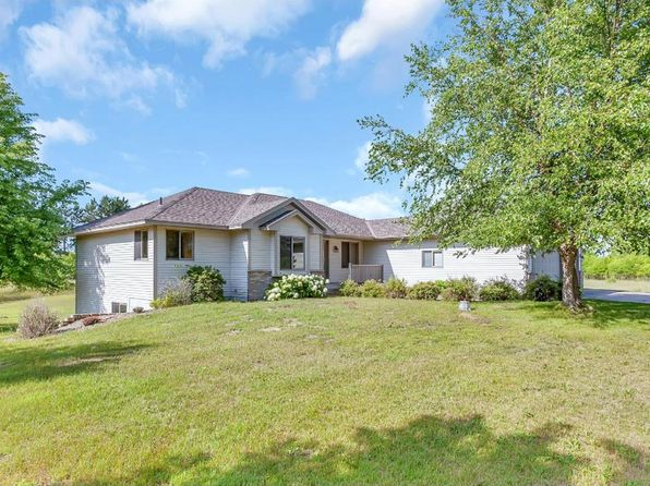 4 bed 3 bath Single Family at 15397 296th Ave NW Zimmerman, MN, 55398 is for sale at 339k - 1 of 24