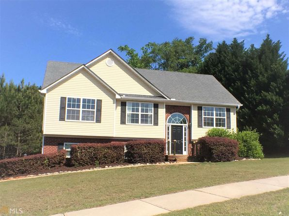 4 bed 3 bath Single Family at 160 Pine Bark Ln Athens, GA, 30605 is for sale at 180k - 1 of 15