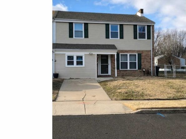 3 bed 1.5 bath Townhouse at 3124 ADDISON CT BENSALEM, PA, 19020 is for sale at 270k - 1 of 25