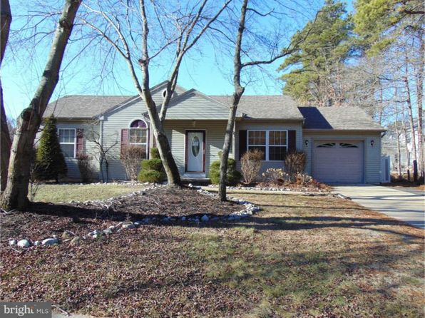 3 bed 2 bath Single Family at 21 Madison Ave Berlin, NJ, 08009 is for sale at 139k - 1 of 17