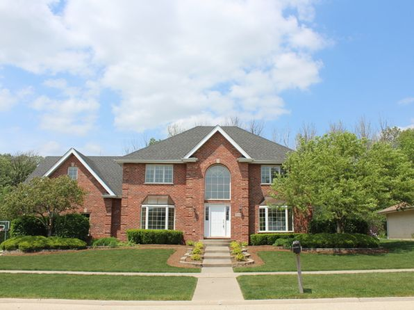 4 bed 4 bath Single Family at 15505 Twin Lakes Dr Lockport, IL, 60491 is for sale at 380k - 1 of 23
