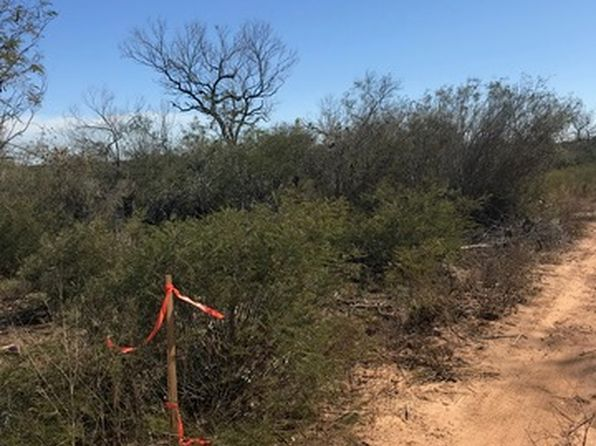 null bed null bath Vacant Land at  Tract 1 De La Garza Ln Poteet, TX, 78065 is for sale at 25k - 1 of 4