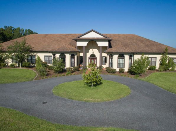 6 bed 5 bath Single Family at 12770 N US Highway 27 Ocala, FL, 34482 is for sale at 980k - 1 of 27