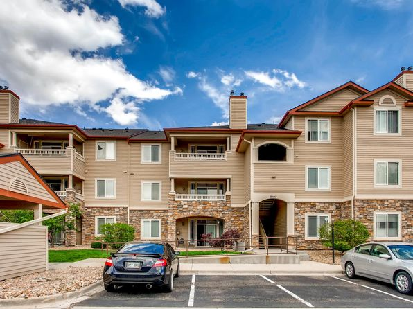 1 bed 1 bath Condo at 8427 S Hoyt Way Littleton, CO, 80128 is for sale at 200k - 1 of 30