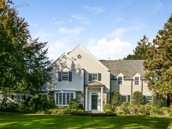 5 bed 7 bath Single Family at 40 Haviland Rd Harrison, NY, 10528 is for sale at 2.40m - 1 of 29