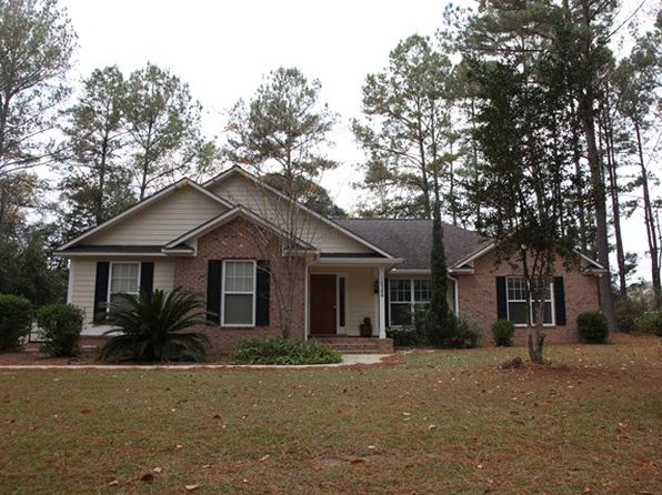3 bed 2 bath Single Family at 10369 Springhill Rd Thomasville, GA, 31792 is for sale at 200k - 1 of 23