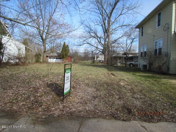 null bed null bath Vacant Land at 2334 Amherst Ave Kalamazoo, MI, 49008 is for sale at 15k - 1 of 3