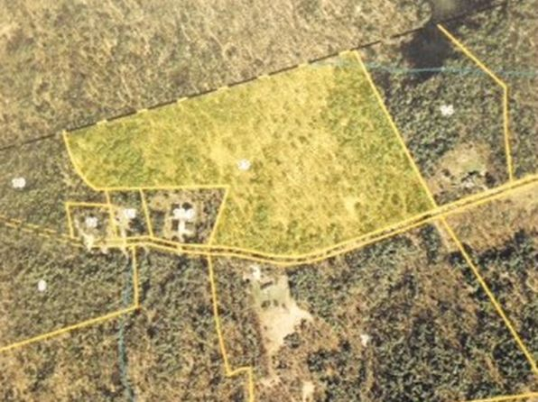 null bed null bath Vacant Land at 0 Bound Tree Rd Hopkinton, NH, 03229 is for sale at 675k - 1 of 3
