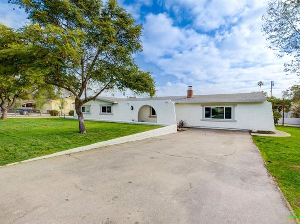 3 bed 2 bath Single Family at 2158 VIA CORTE ESCONDIDO, CA, 92029 is for sale at 650k - 1 of 17