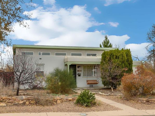 3 bed 2 bath Single Family at 5316 Granite Ave NE Albuquerque, NM, 87110 is for sale at 183k - 1 of 58