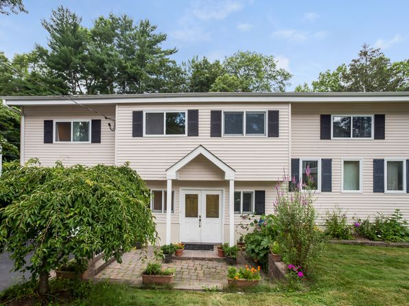 4 bed 3 bath Single Family at 16 Eastway Hartsdale, NY, 10530 is for sale at 699k - 1 of 23