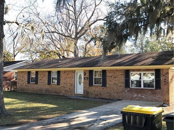 3 bed 2 bath Single Family at 2309 Alabama Ave Savannah, GA, 31404 is for sale at 80k - 1 of 6