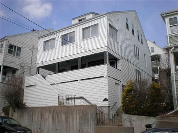 7 bed 2 bath Multi Family at 15 WHITMAN ST SOMERVILLE, MA, 02144 is for sale at 989k - 1 of 24