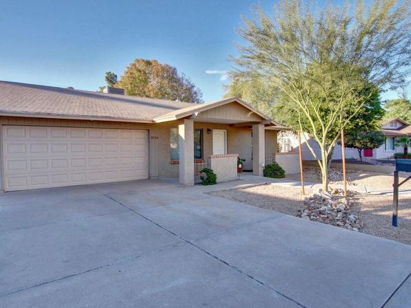3 bed 1.75 bath Single Family at 2116 E Gemini Dr Tempe, AZ, 85283 is for sale at 270k - 1 of 32